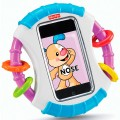 fisher-price-w6085 trousse activity pour t-l-phone portable